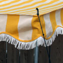 Vintage Trailer Awnings